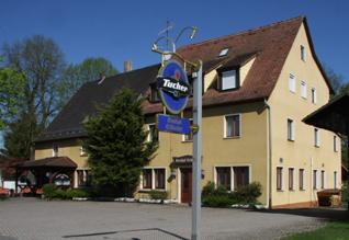 Sichert Pfeffertshofen